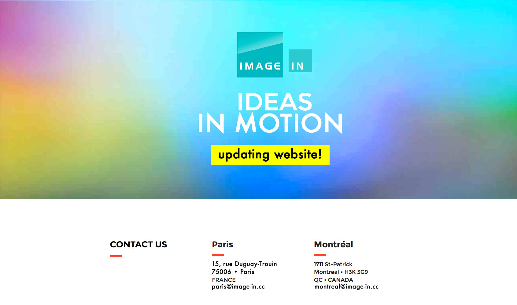 Http Www Image In Cc